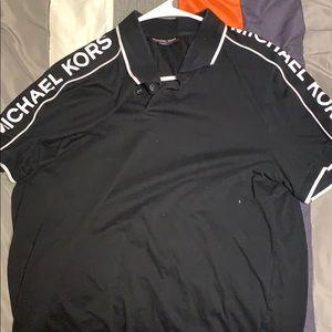 Michel Kors Shirt